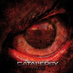 a2011_07_11_08_30_27_CATALEPSY - Bleed - Artwork.jpg