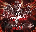 a2014_07_26_01_43_16_ARTHEMIS - LIVE FROM HELL.jpg