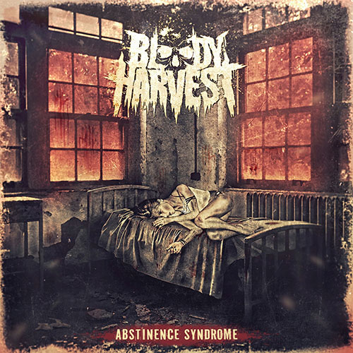 a2015_04_27_12_18_40_BLOODY HARVEST_AbstinenceSyndrome_cover.jpg