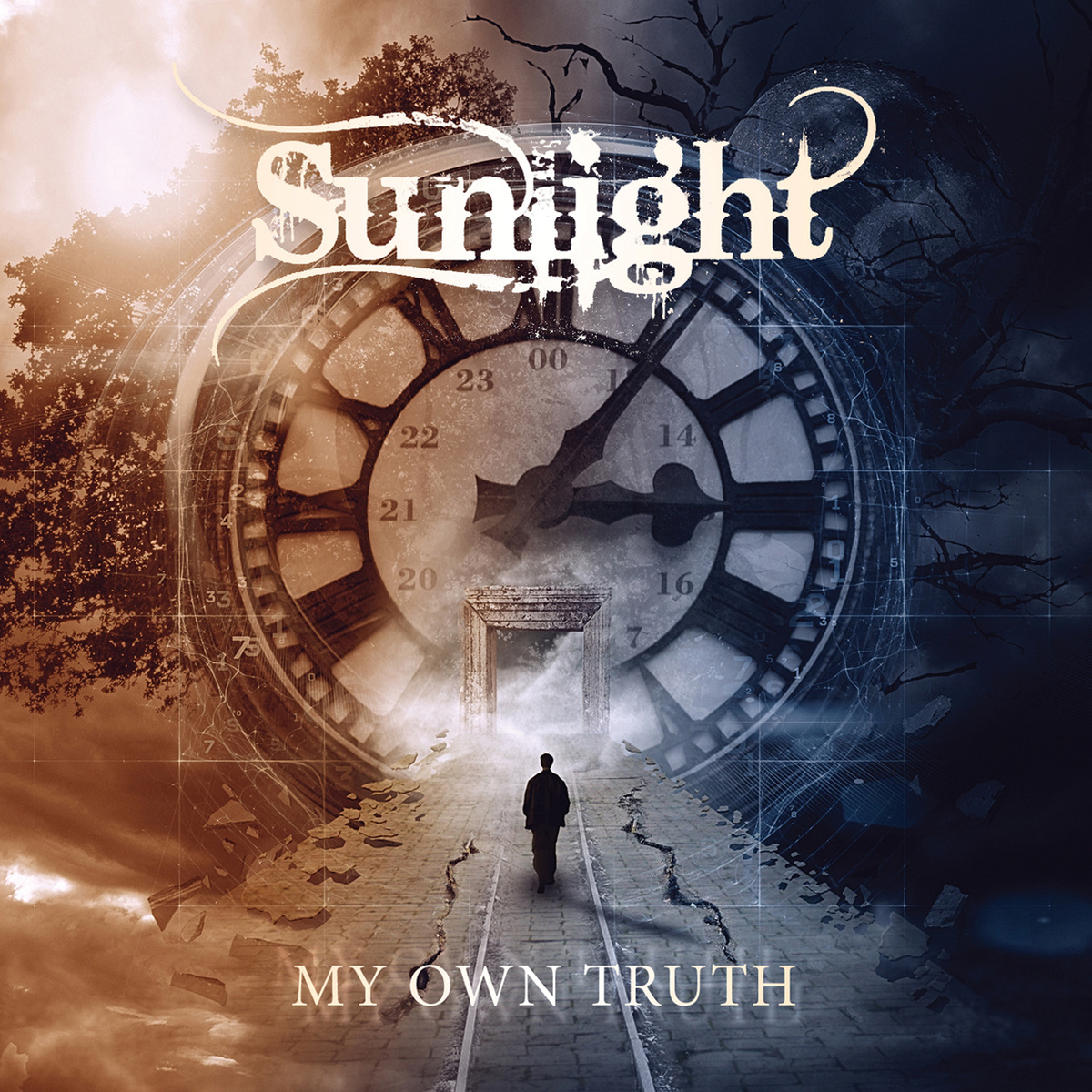 a2015_05_08_12_13_49_SUNLIGHT - My Own Truth - cover.jpg