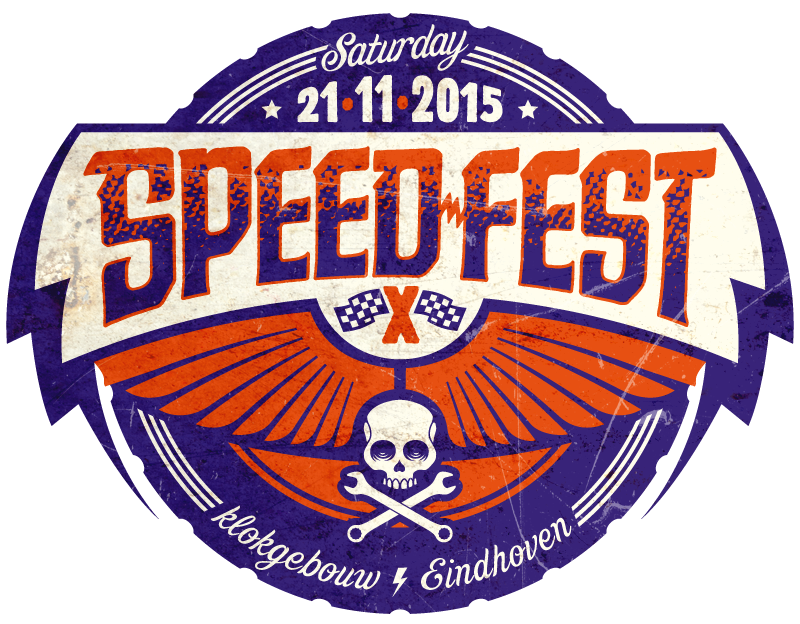 a2015_11_30_08_42_45_speedfest-2015.png