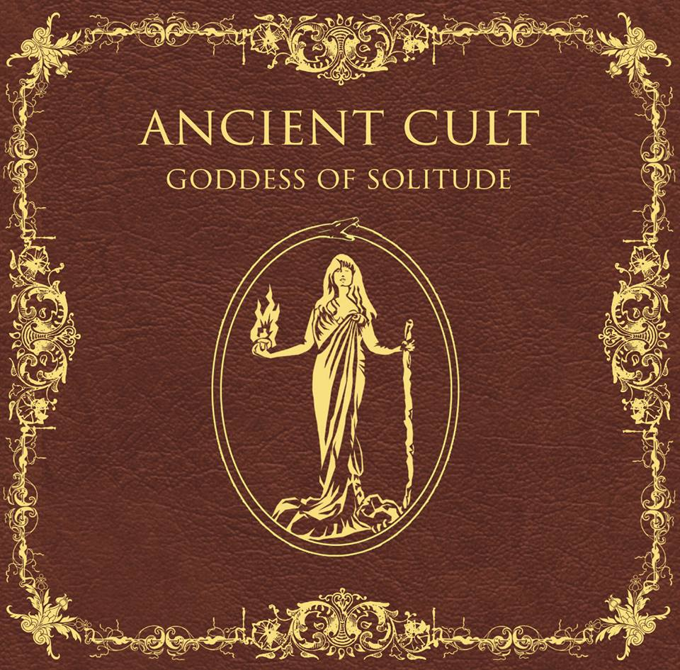 a2016_02_17_11_37_59_ancient_cult_front.jpg