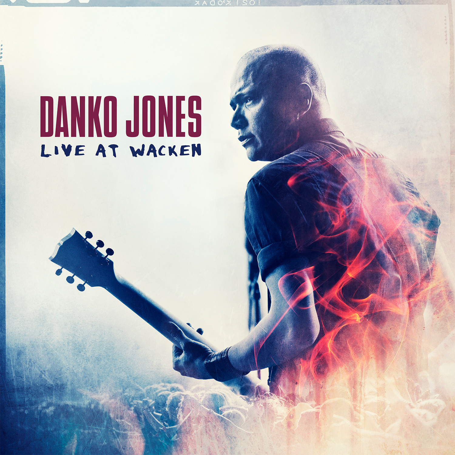 a2016_03_09_05_03_09_danko_jones_live_at_wacken_cover.jpg