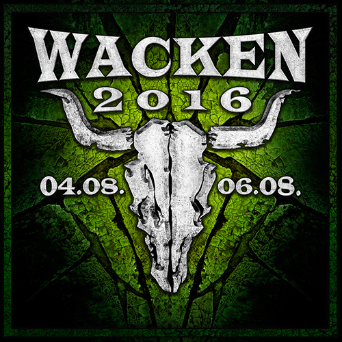 a2016_08_08_08_55_49_wacken-open-air-2016.png