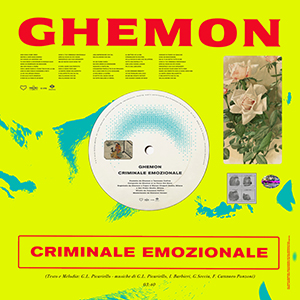 a2018_06_19_09_10_10_criminaleemozionalecover.jpg
