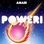 aamari_poweri_cover.jpg